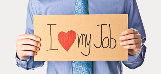 How to practically use your Personal Engagement Profile to transform your career