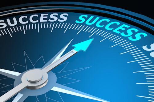 The 3 Prerequisites for True, Long-Term Success