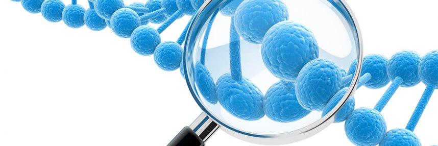 Reprogram your Genes!