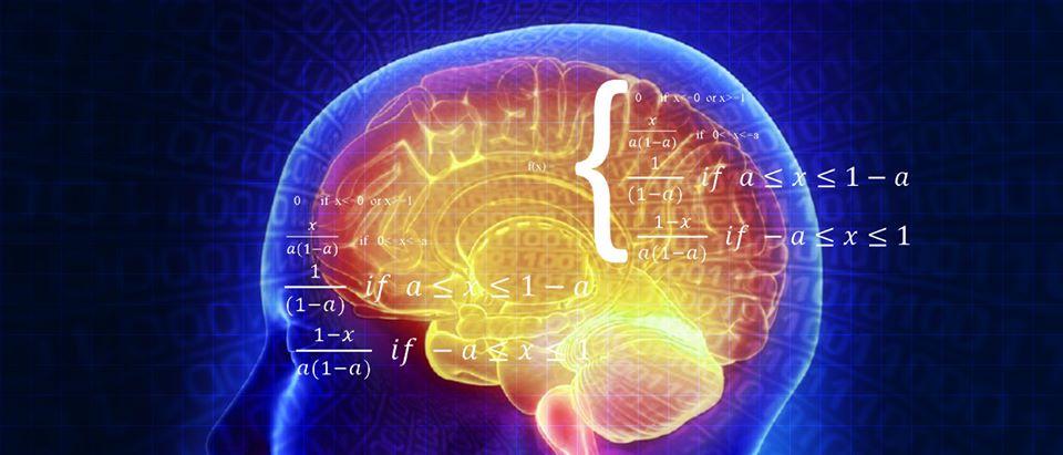 Make your Algorithms work for you!
