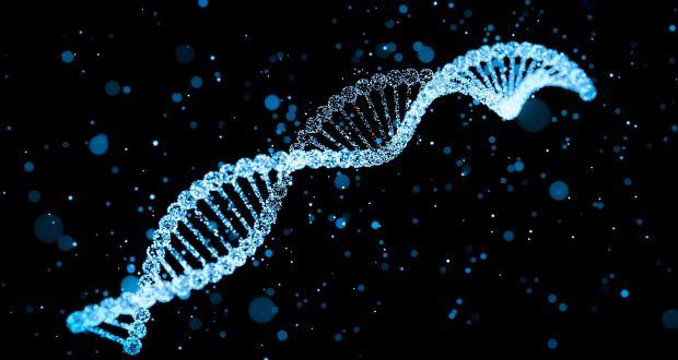 ΜΠΟΡΕΙΣ ΝΑ ΑΛΛΑΞΕΙΣ ΤΟ DNA ΣΟΥ;